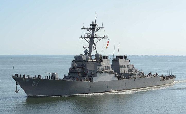 1024px-130920-N-NX070-025_-_USS_Arleigh_Burke_(DDG-51)
