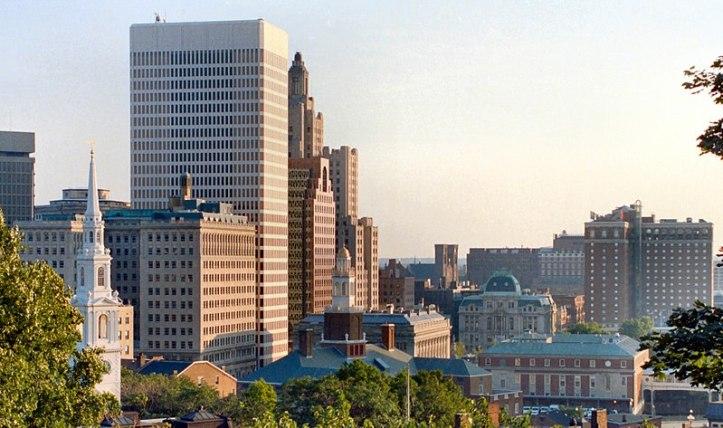 800px-Providence_RI_skyline2.jpg