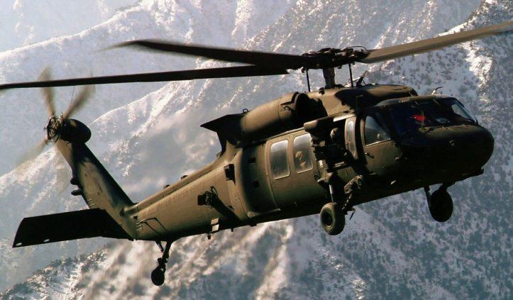 Sikorsky-military.jpg.pc-adaptive.full.medium